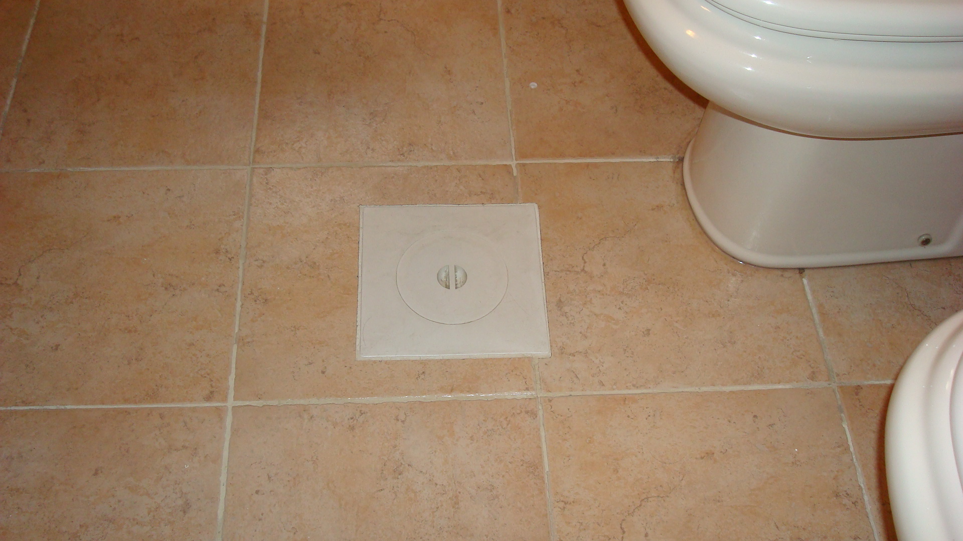Laundry Room Floor Drain Find This Pin And More On Laundry Room