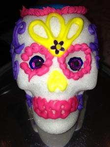 skullcloseup