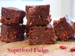 superfoodfudge